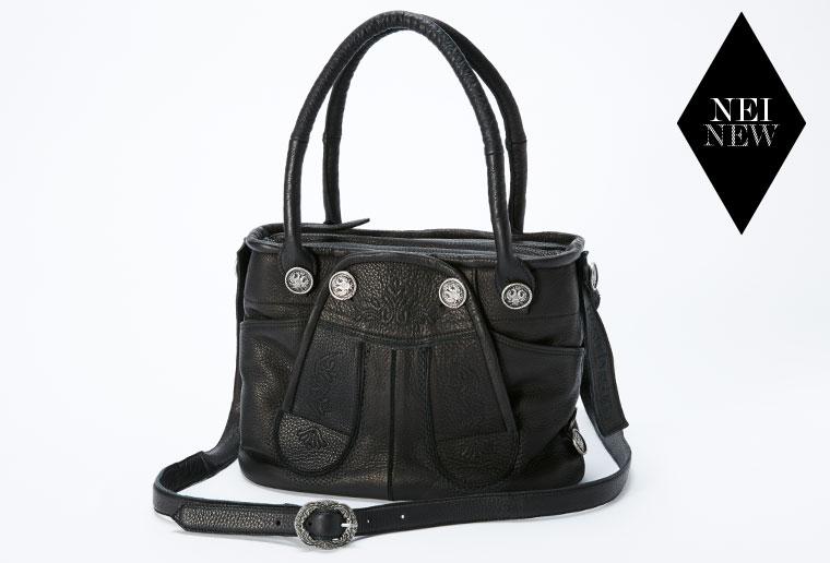 Trachtentasche Lenz